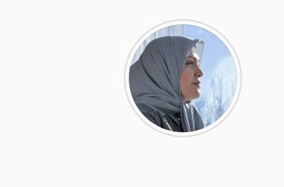 fatemeh.daneshvar - ادرس تمام خیریه های ایران