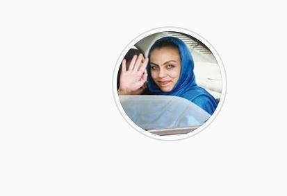 justnarges - ادرس تمام خیریه های ایران