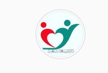 zanjirehkeramat - ادرس تمام خیریه های ایران