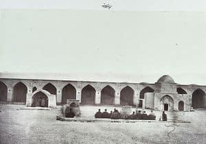 300px sahle - مسجد سهله