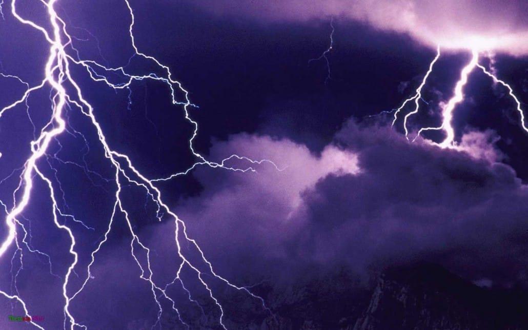asre4 - صیحه آسمانی چیست