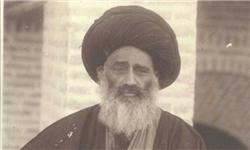 28000378 - ناراحتی امام زمان(عج) از شیعیان