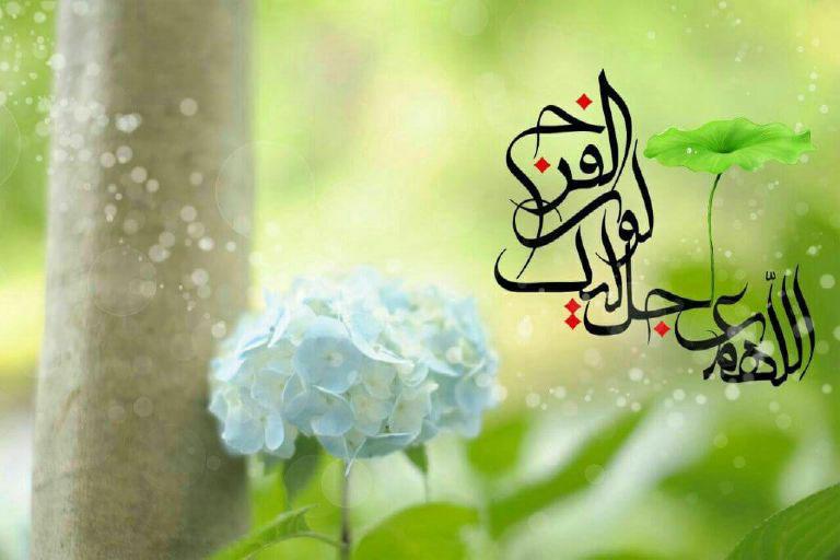 photo 2016 08 31 00 12 48 1024x682 - عید تاج گذاری امام زمان(عج)