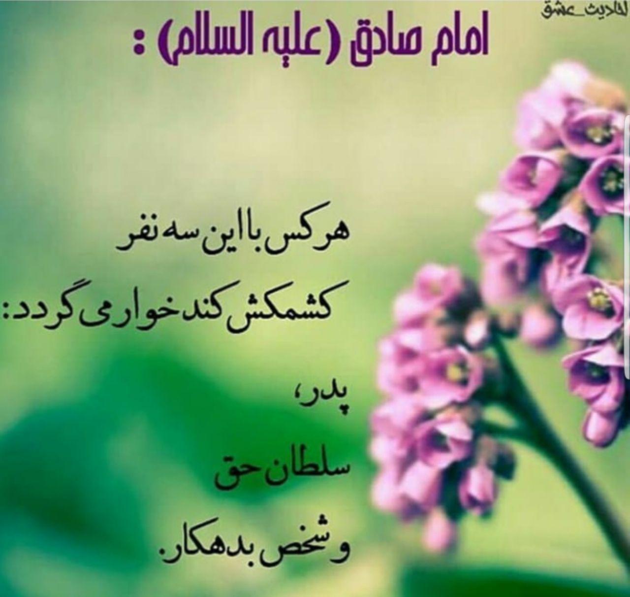 photo 2018 11 25 13 54 23 - تبریک میلاد رئیس مذهب شیعه