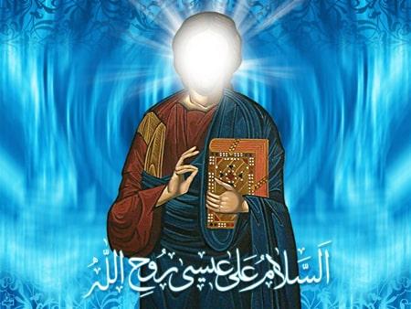samatak - میلاد پیامبر مهربانی: سخنرانی استاد رائفی پور درباره حضرت عیسی(ع)