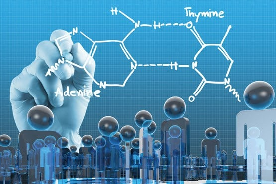 tolide elme1 - دانلود درس هایی از قران: موضوع تولید علم
