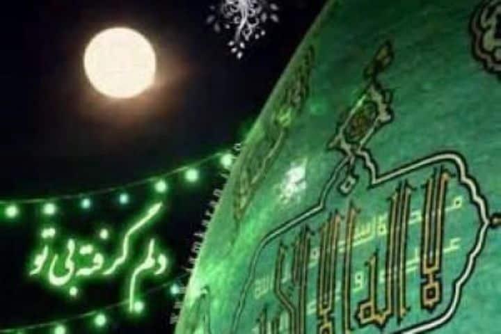 ertebat khoda emam zaman5 - ارتباط با خداوند با توسل به امام زمان(عج)