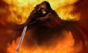 when killing satan 300x181 - کاربر