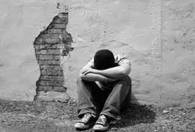 moshkelate ruhi akhlaghi 4 - رفع مشکلات روحی و اخلاقی از طریق دین