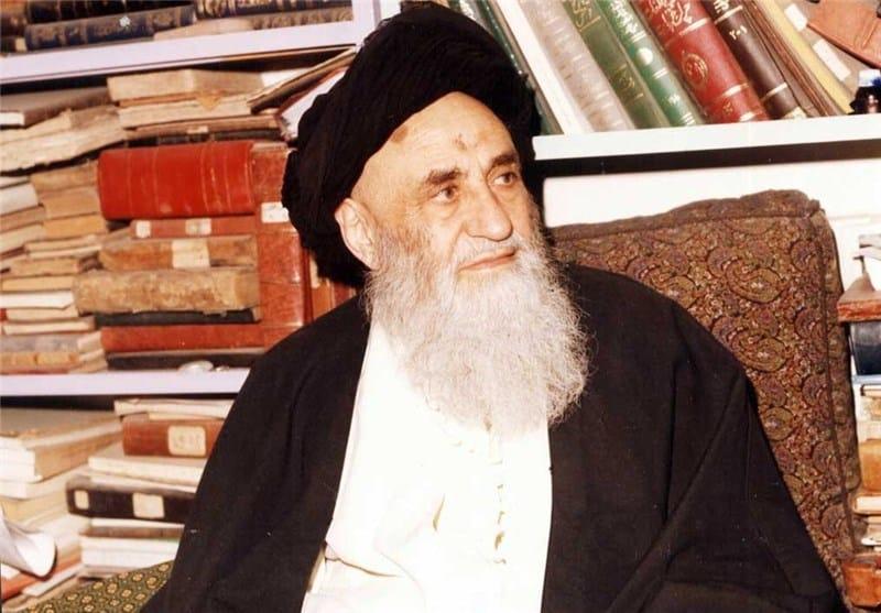 online mohebate emam ali 1 - داستان شهریار و امام علی(ع) همراه کلیپ تصویری