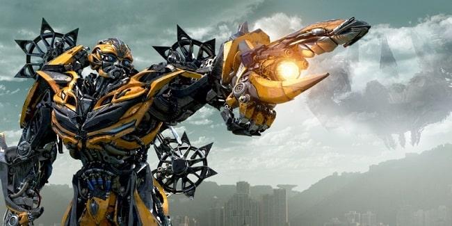 transformers 2 3 - نقد فیلم ضد امام زمانی تبدیل شوندگان ۲