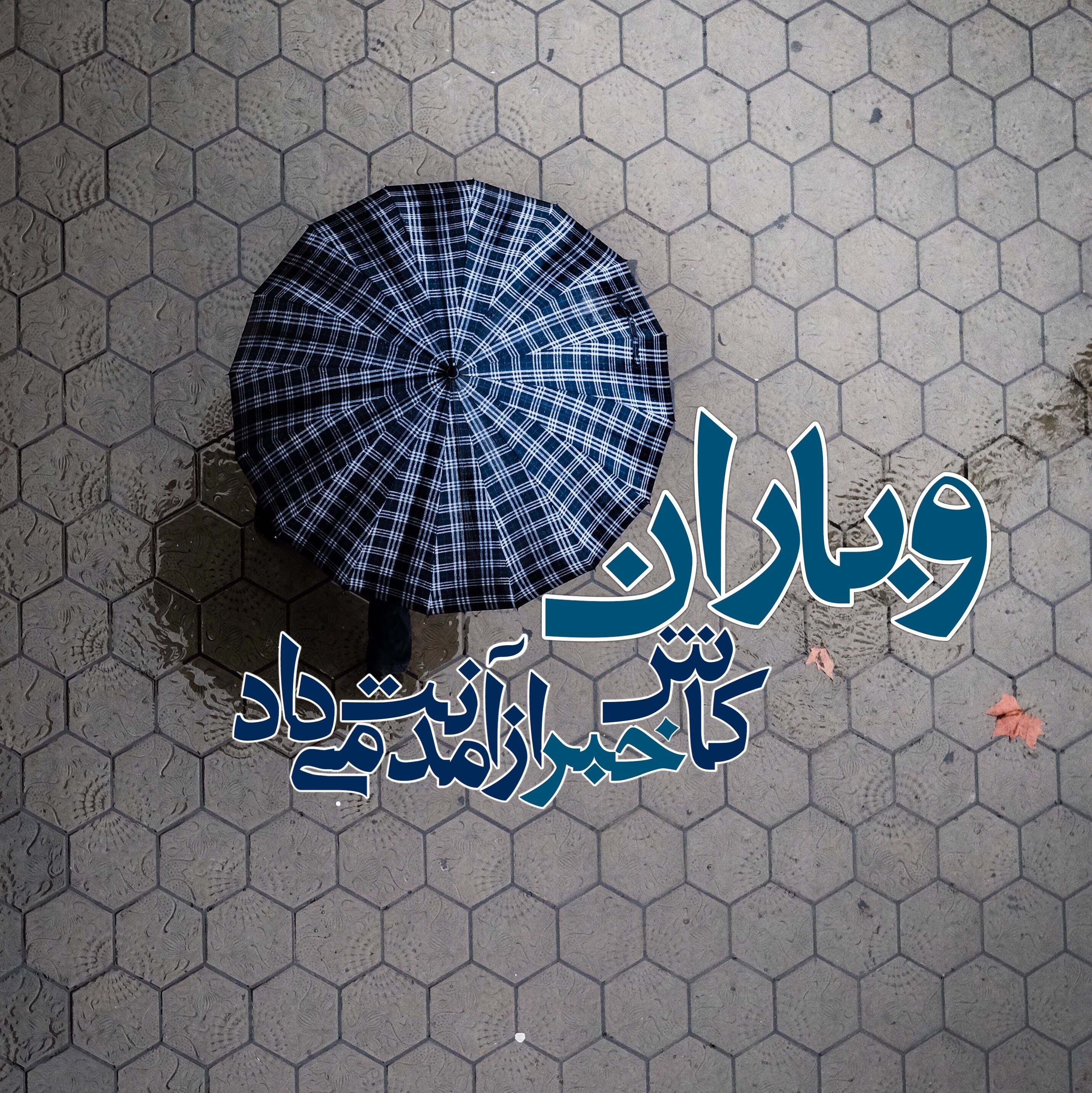 aksneshte mahdavi 29 min - عکس نوشته های مهدوی