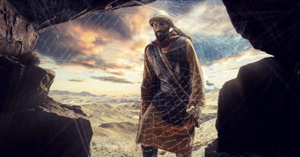 emam ali film 2018 1 - دانلود فیلم جدید امام علی| فیلم امام علی خارجی