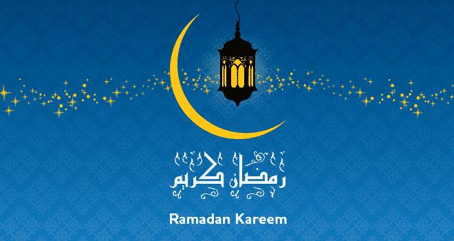 about mahe ramazan 1 - همه چیز درباره ماه رمضان