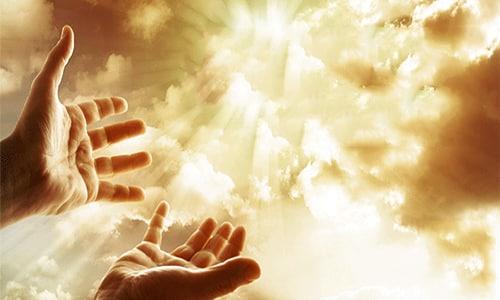 bakhoda chetori harfbezanim 2 - چطوری با خدا حرف بزنیم ؟؟ همراه فایل صوتی