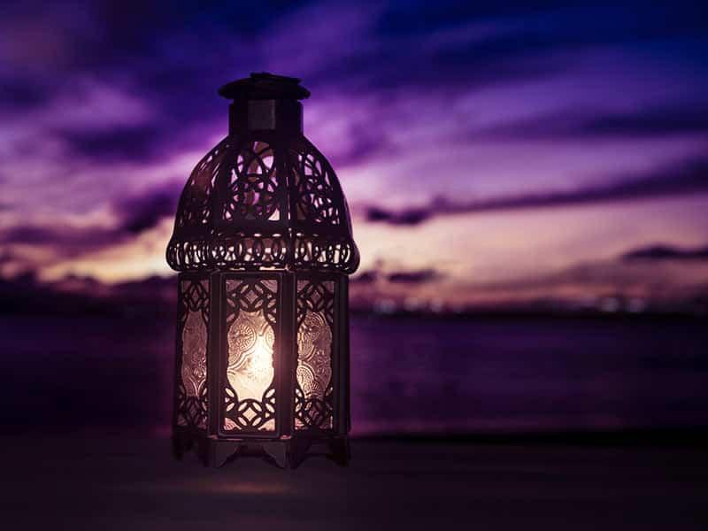 marahele bahremande maheramazan 2 - مراحل بهره مندی از ماه رمضان