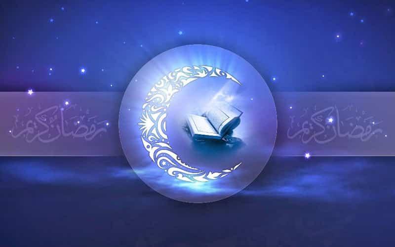 شرح دعای روز پنجم ماه رمضان همراه با صوت