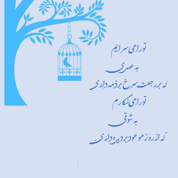 sherpic mahdavi 1 - شعر نوشته های مهدوی