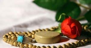 دانلود سخنرانی استاد شجاعی درباره نماز