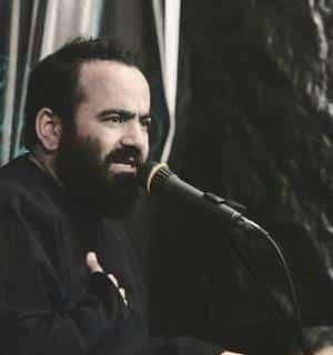 clip aghamiri moharam99 2 - دانلود سخنرانی آقامیری محرم 99