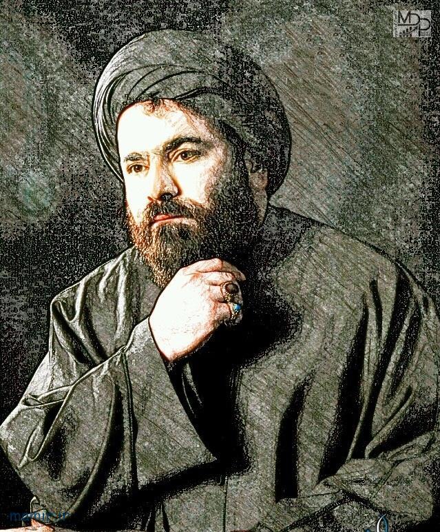 clip aghamiri moharam99 3 - دانلود سخنرانی آقامیری محرم 99